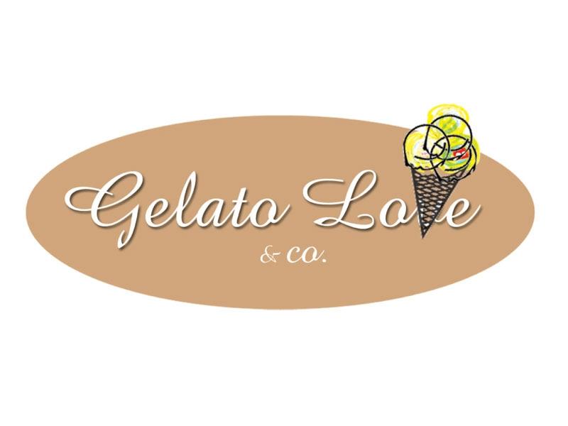 love-gelato-1