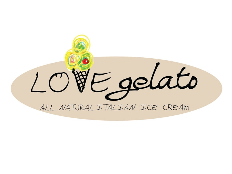 love-gelato-10