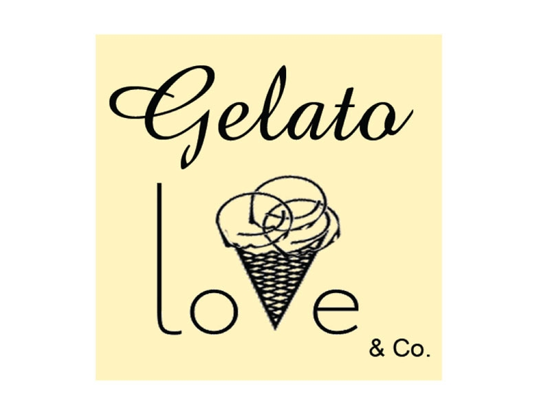 love-gelato-11