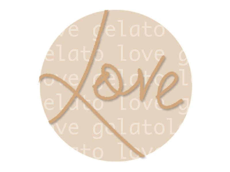 love-gelato-14