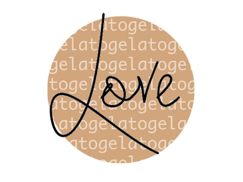 love-gelato-15
