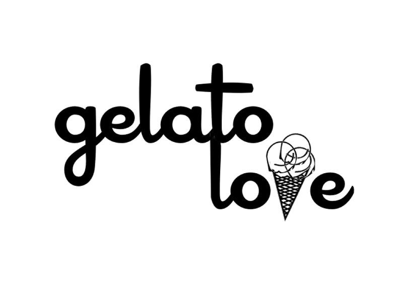 love-gelato-16