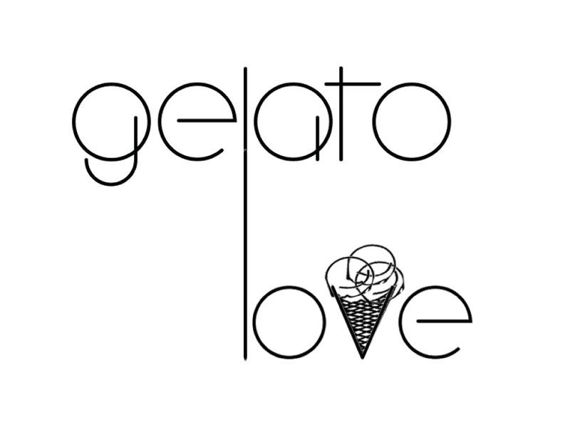 love-gelato-17