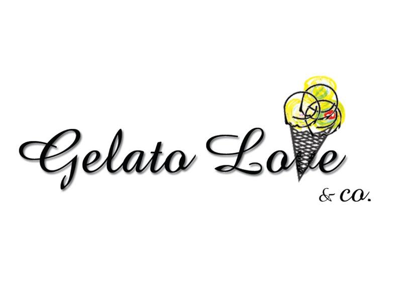 love-gelato-2