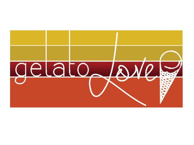 love-gelato-21
