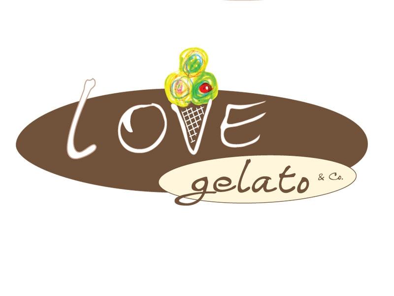 love-gelato-22