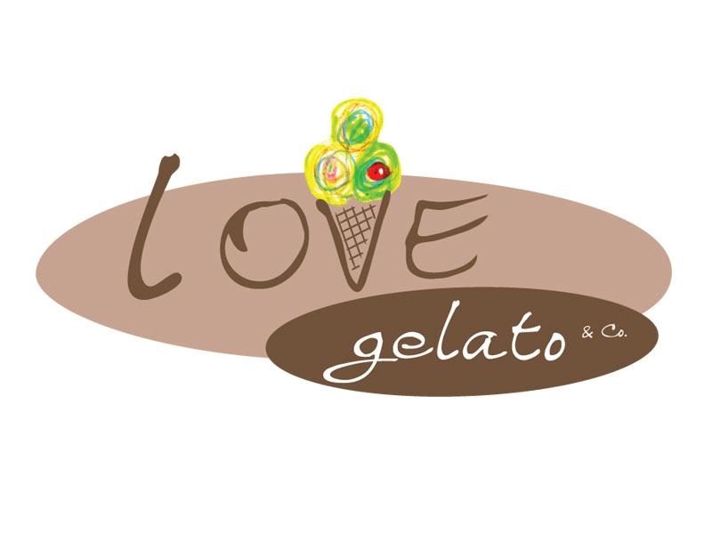 love-gelato-23