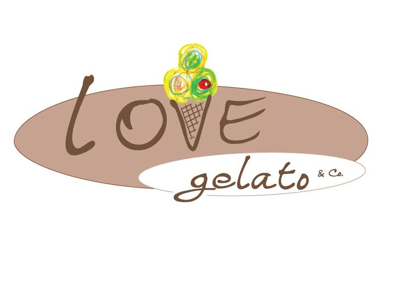 love-gelato-24