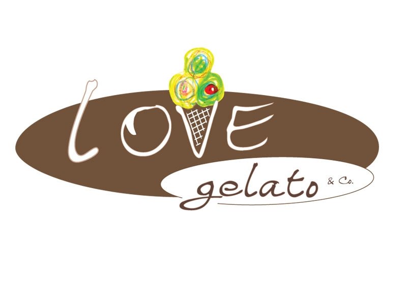 love-gelato-25