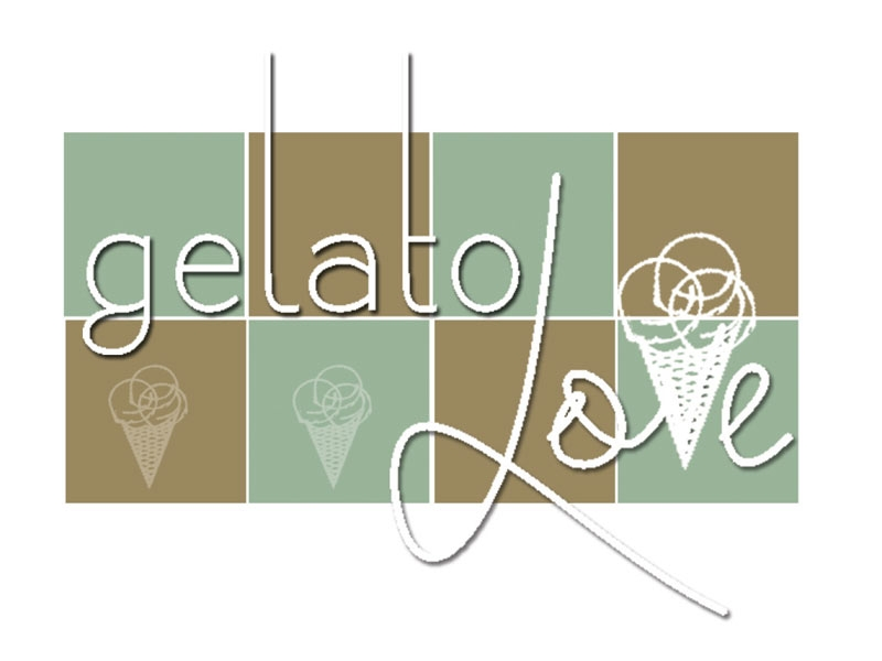 love-gelato-6