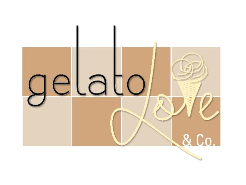 love-gelato-7