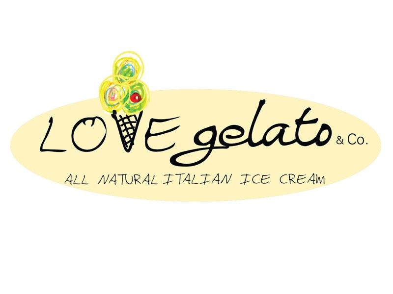love-gelato-9