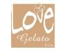 love-gelato-12