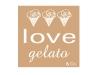 love-gelato-13