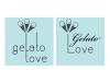 love-gelato-20