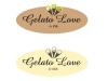love-gelato-4