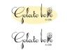 love-gelato-5