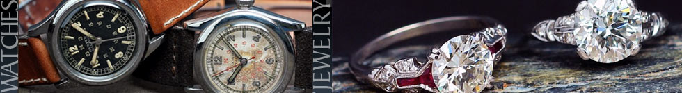 banner-watches-jewelry
