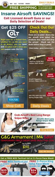 Email-03-25-14-colt-deals-v4