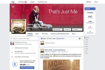 deana-facebook-450x300-1