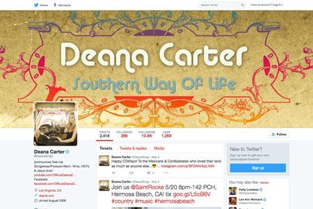 deana-twitter-450x300-1