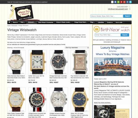 watches-450x385
